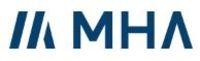 株式会社MHA