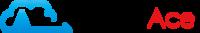 クラウドエース株式会社