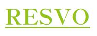 株式会社RESVO