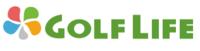 ゴルフライフ株式会社