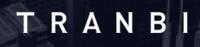 株式会社トランビ