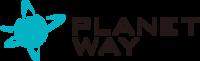 Planetway Corporation