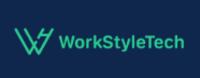 モティファイ株式会社