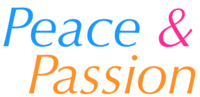 Peace and Passion株式会社