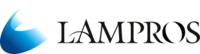 株式会社ランプロス