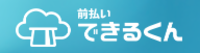 株式会社Payment Technology