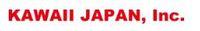 KAWAII JAPAN株式会社