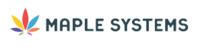 株式会社MapleSystems