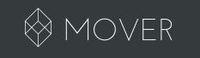 株式会社MOVER