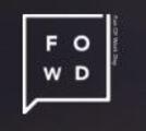 株式会社FOWD