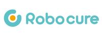株式会社ロボキュア