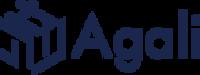 株式会社Agali