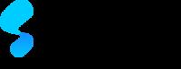 株式会社シューマツワーカー