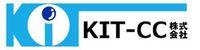 KIT-CC株式会社