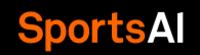 株式会社Sports AI