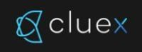株式会社Cluex