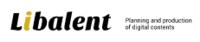 株式会社Libalent