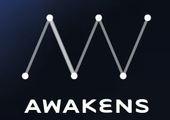 株式会社AWAKENS