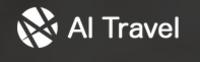 株式会社AIトラベル