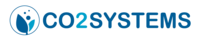 CO2システムズ株式会社