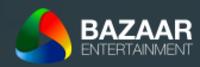 Bazaar Entertainment Holdings Ltd.