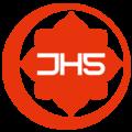 日本ハラールスタンダード株式会社