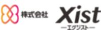 株式会社Xist