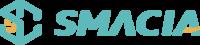 スマシア株式会社