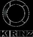 株式会社KIRINZ