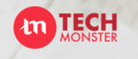 株式会TECH MONSTER