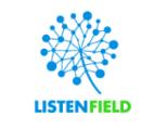 ListenField株式会社