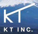 株式会社KT