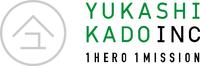 株式会社ユカシカド