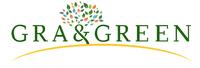 グランドグリーン株式会社