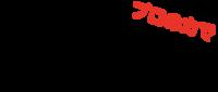 カリヨッカ株式会社