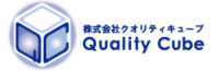 株式会社Quality Cube