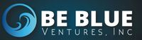 Be Blue Ventures, Inc.