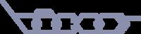 bacoor株式会社
