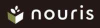 株式会社ノウリス