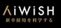 株式会社AIWISH