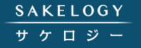 株式会社SAKELOGY