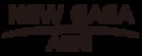 ニューガイアアグリ株式会社