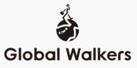 グローバルウォーカーズ株式会社