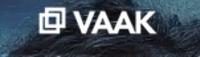 株式会社VAAK