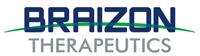 株式会社ブレイゾン・セラピューティクス