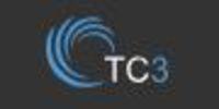 TC3株式会社