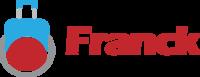 株式会社Franck