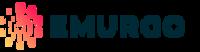 株式会社EMURGO Japan