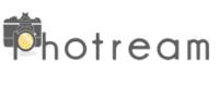 株式会社Photream