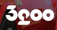 株式会社3goo